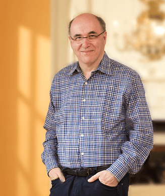 stephen wolfram official website